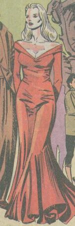 Crimson (Ravens) (Earth-616) from X-Factor Vol 1 54 0001