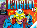 Death's Head II Vol 2 16