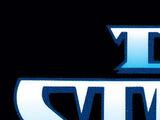 Doctor Strange, Sorcerer Supreme Vol 1 68