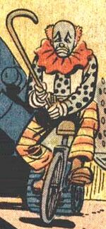 Eliot Franklin (Earth-57780) from Spidey Super Stories Vol 1 3 0001