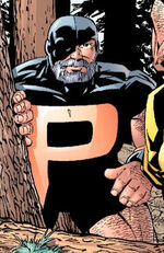 Eugene Judd (Earth-901237) from Exiles Vol 1 5 001