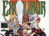 Excalibur Vol 2 4