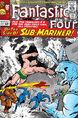 Fantastic Four Vol 1 33.jpg