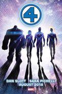 Fantastic Four Vol 6 1 teaser 001