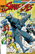 G.I. Joe A Real American Hero Vol 1 135