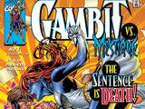 Gambit Vol 3 21