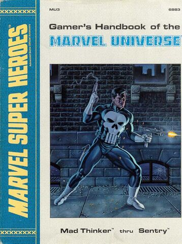File:Gamer's Handbook of the Marvel Universe Vol 1 3.jpg
