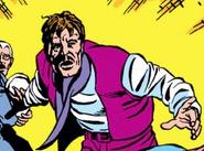 Hermann Shmidt (Earth-616) from Captain America Vol 1 298 001