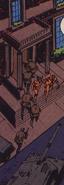 Highmarket Street from Wolverine Vol 2 79 001