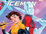Iceman Vol 3 2