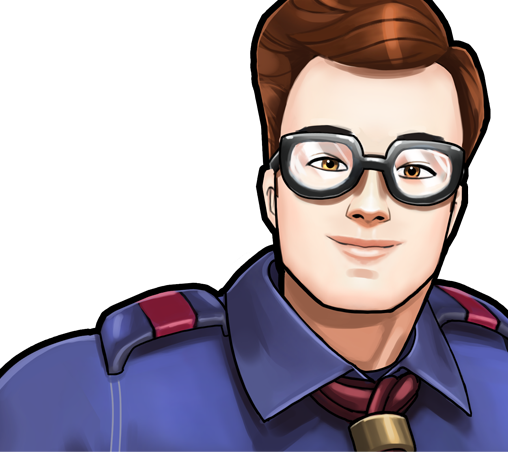 File:James Buchanan Barnes (Young) (Earth-TRN562) from Marvel Avengers Academy 001.png