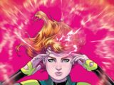 Jean Grey (Earth-TRN240)