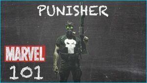 Marvel 101 Season 1 25
