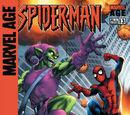 Marvel Age: Spider-Man Vol 1 13