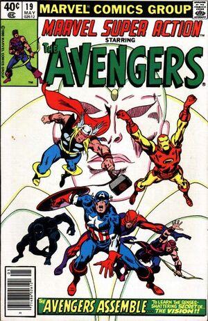 Marvel Super Action Vol 2 19