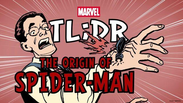 File:Marvel TL;DR Season 2 2.jpg