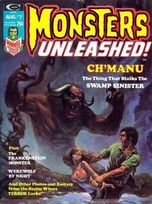 MonstersUnleashed7
