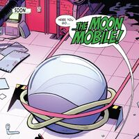 Moon Mobile from Moon Girl and Devil Dinosaur Vol 1 19 001