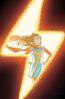 Ms. Marvel Vol 3 19 Textless