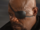 Nicholas Fury (Earth-199999) from Marvel's The Avengers Promo 0001.png