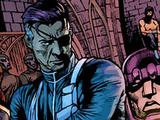 Nicholas Fury (Earth-23223)