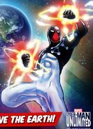 Peter Parker (Earth-TRN495) 003