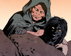 Proto-Mutants from X-Men Vol 3 32 0001