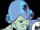 Risuli (Earth-616)