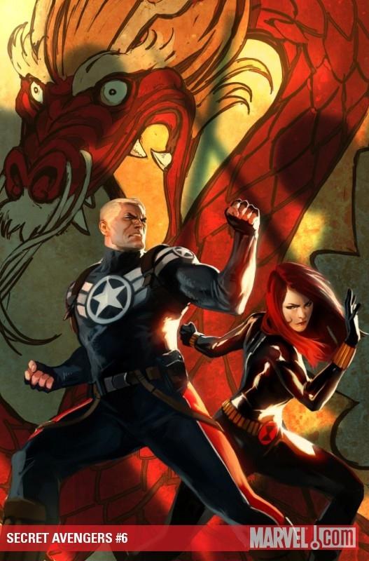 Secret Avengers Vol 1 6 Textless.jpg