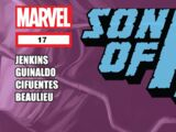Son of Hulk Vol 1 17