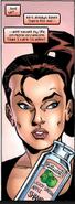 Spectacular Spider-Girl -9 Digital Comic Marvel Digital Comics Marvel.com-171931