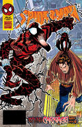 Spider-Man Vol 1 67