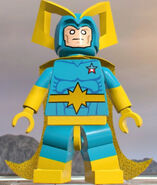 Stakar Ogord (Guardians 3000) (Earth-13122) from LEGO Marvel Super Heroes 2 0001