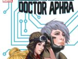 Star Wars: Doctor Aphra Vol 1 40