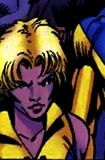 Tabitha Smith (Earth-5700) from Weapon X Days of Future Now Vol 1 4 0001