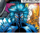 Diableri (Earth-616)