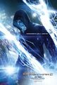 The Amazing Spider-Man 2 (film) poster 002.jpg