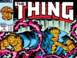 Thing Vol 1 8