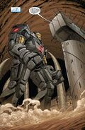 Troy (Mandarin City) from Iron Man Vol 5 28 002