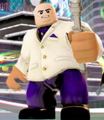 Wilson Fisk (Noir) (Earth-13122) from LEGO Marvel Super Heroes 2 0001