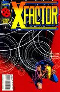 X-Factor Vol 1 112