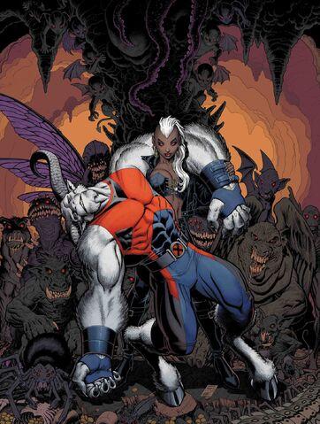 File:X-Men Blue Vol 1 11 Textless.jpg