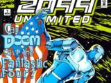 2099 Unlimited Vol 1 7