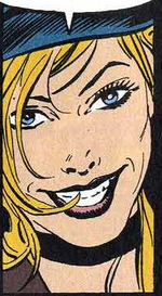 Adrienne (Earth-616) from Ghost Rider Vol 3 35 0001