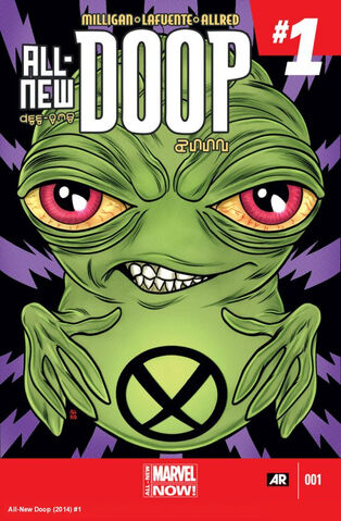 File:All-New Doop Vol 1 1.jpg