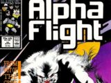Alpha Flight Vol 1 45