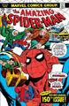 Amazing Spider-Man Vol 1 150.jpg