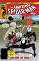 Amazing Spider-Man Vol 1 283.jpg