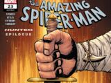 Amazing Spider-Man Vol 5 23