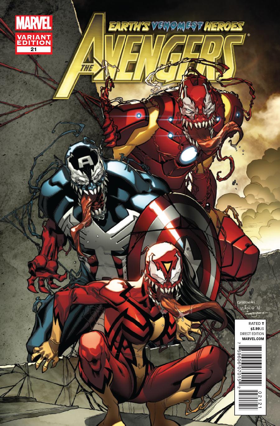 Avengers Vol 4 21 Venom Variant.jpg